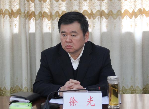 吕春泉与刘振亚的老婆_刘振亚的担任职务