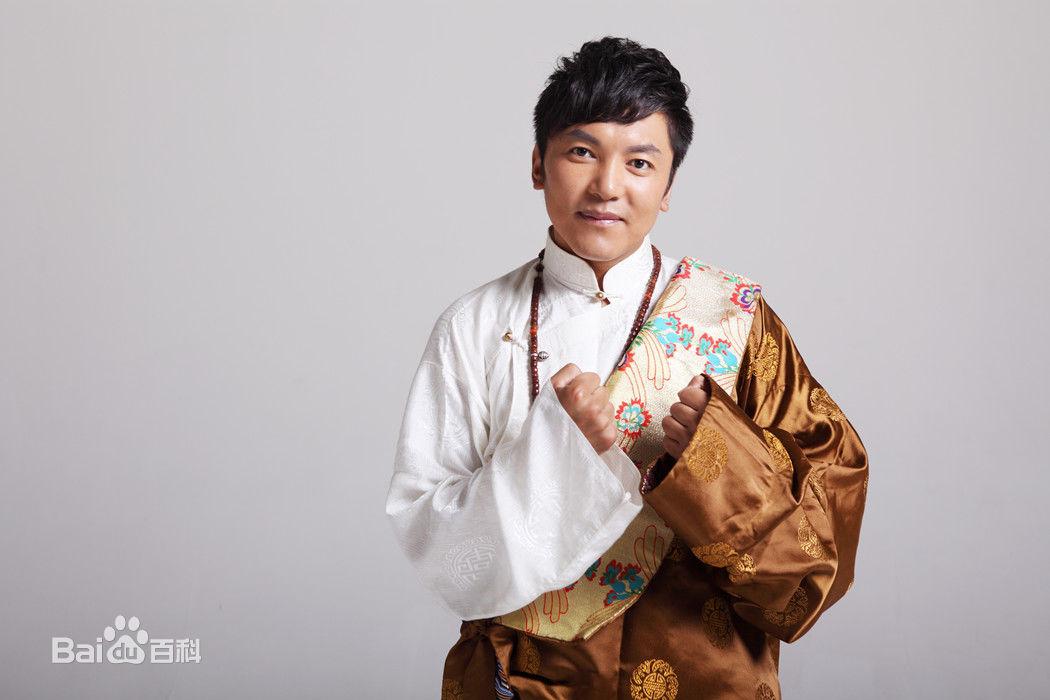 藏族歌手 藏族歌曲大全 草原歌曲大全100首
