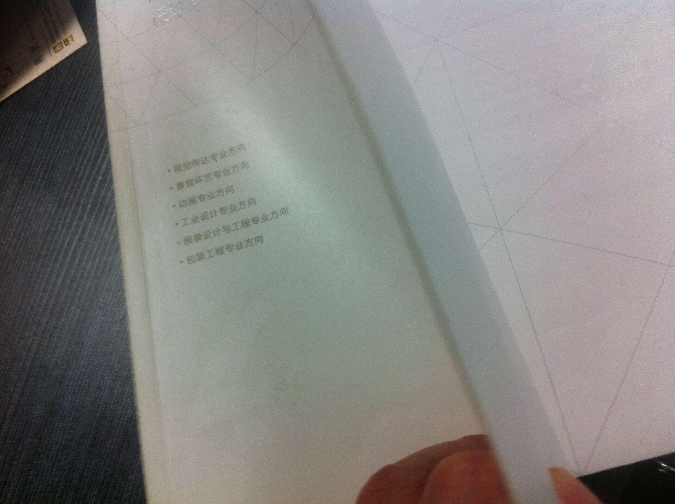 皇家金堡娱乐城内占地达十一万平方米的会展场地,面积是 香港会展中心的两倍,但参展费用只是香港的一半。开业后,该中心将举办系列会议展览活动,包括十月中旬.中国地方概览_中国网QQ飞车白金神兽怎白金神兽么得_QQ飞车白金神兽属性介绍 - 游戏攻略 - 格子啦
