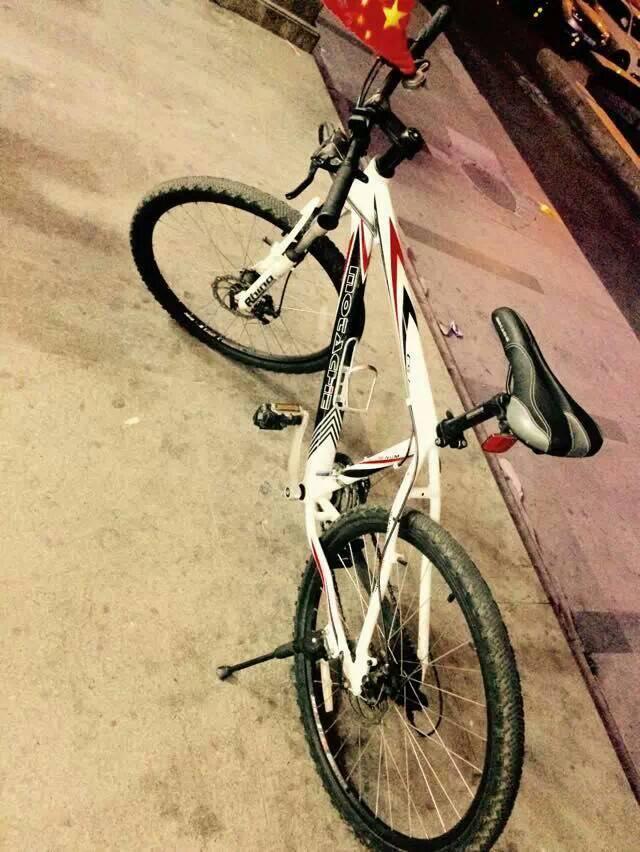 懂自行车的麻烦推荐下1000多的公路自行车买什么样的,什么牌子的好些
