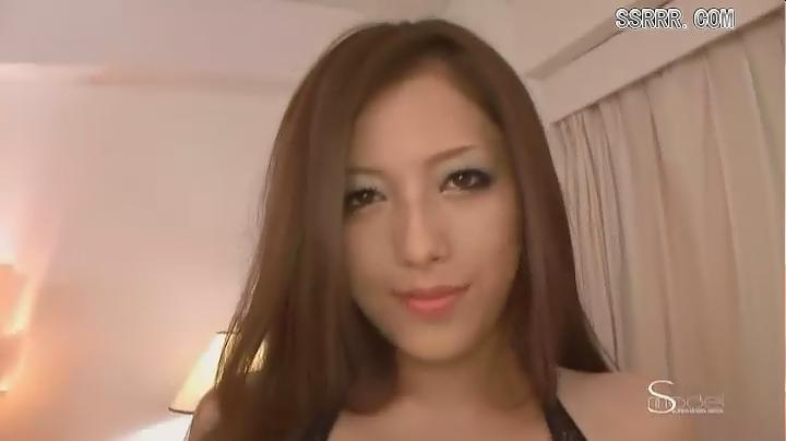 京香julia