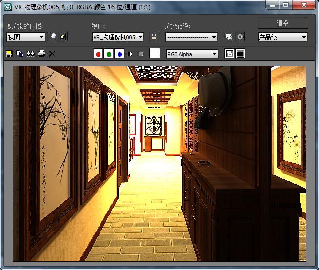 2017年学多媒体设计,3d渲染,作图,我这些攒的电脑配置图片