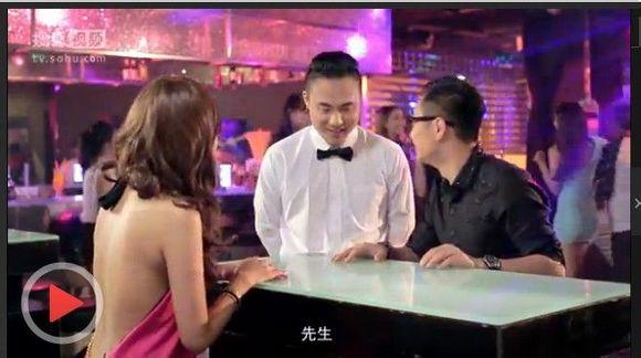 屌丝男士第三季搜狐_继2013年《屌丝男士》第二季的持续火爆,搜狐视频于2014年2月26日重磅