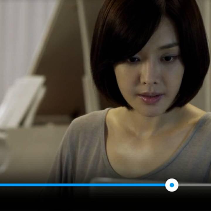 能看黄色视频吗_谁能帮我看一个视频然后告诉我里面的歌名叫什么(黄家驹唱的)