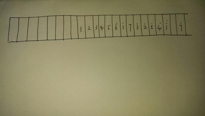 谁知道24孔复音口琴的音阶?图片