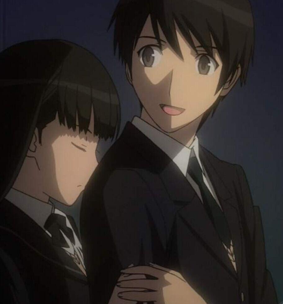 青春+恋爱+亲吻 校园日本动漫有哪些最好看