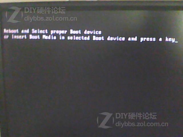固态硬盘怎么安装
