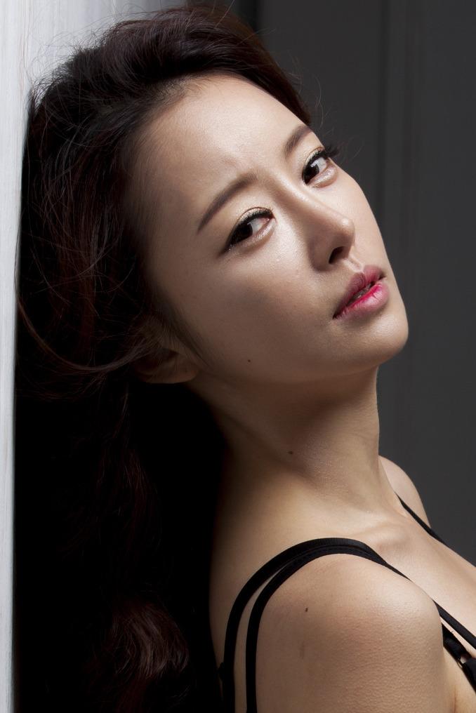 电影女明星名单_这个韩国女演员叫什么名字?演过哪些电影