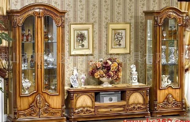 有谁知道欧式雕花家具用3dmax图片