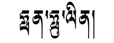 谁帮我设计一个英文字母w的纹身! 19 2010-08-17 英文字母文身设计.图片