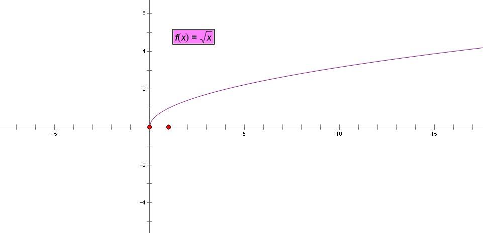 求����y�$9.���dy��y��9�y�_9x括号负二x的平方减去xy加上y的平方括号乘以括号负xy的括号