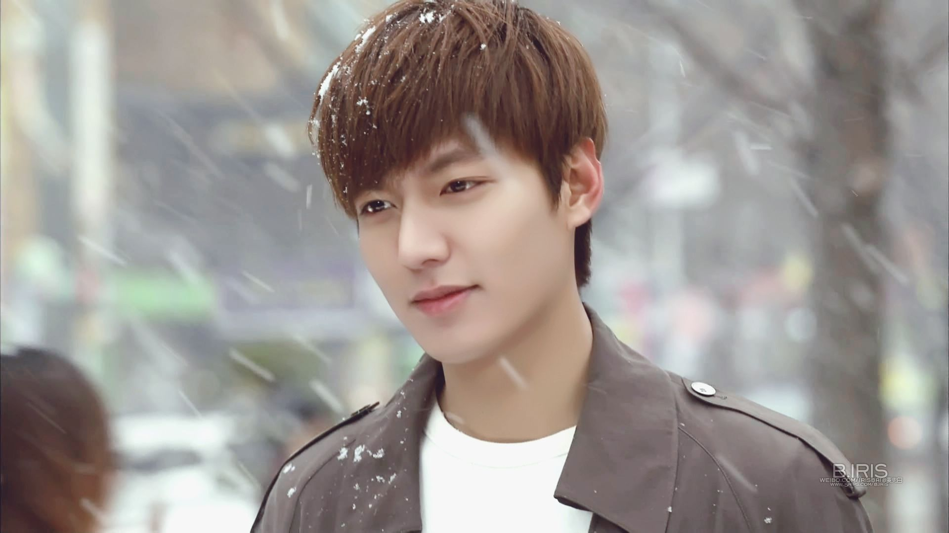 Lee min ho and suzy dating news 8