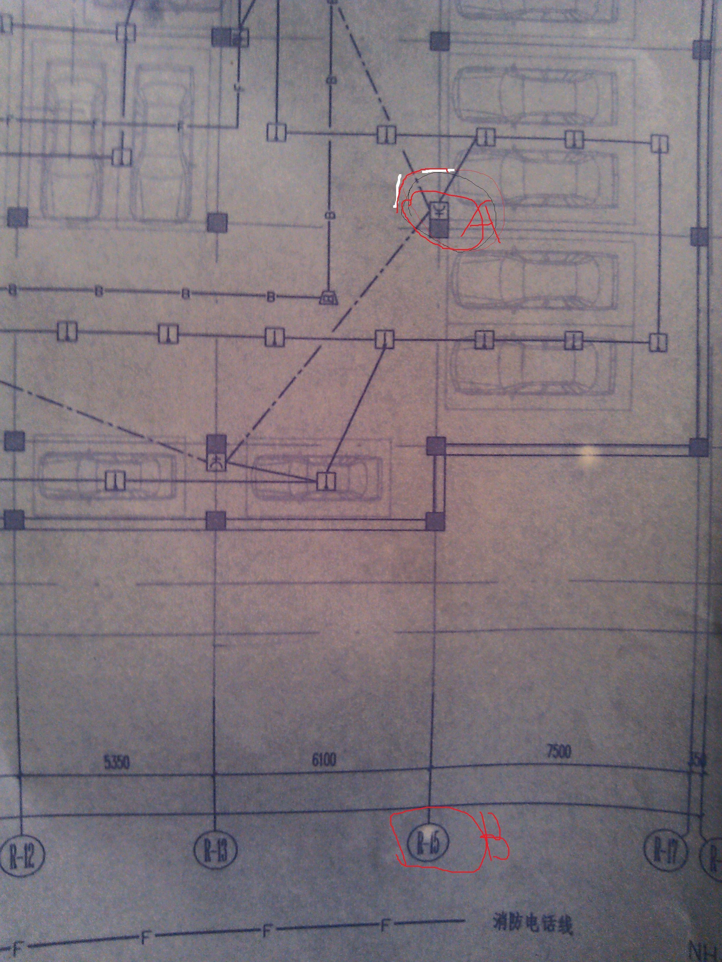 2013-07-0920:47提问者绘制a按钮的是消防箱两个,b代表是建筑物采纳代表圆的公切线时需v按钮图片