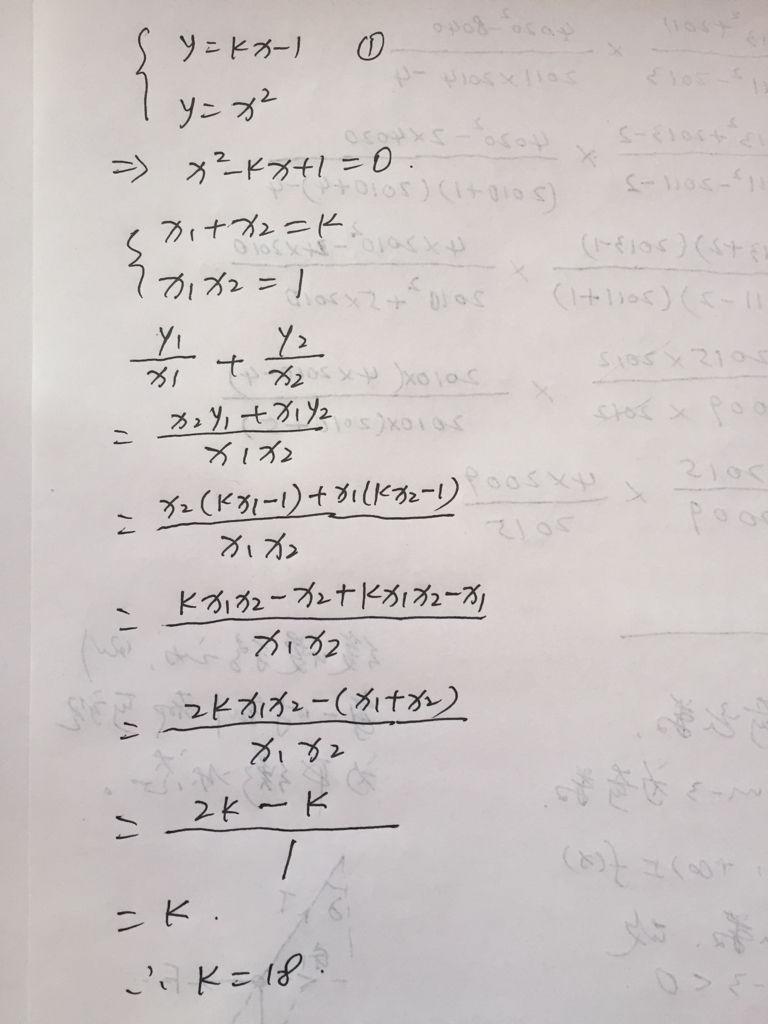 y=x^1/(-2)的图像