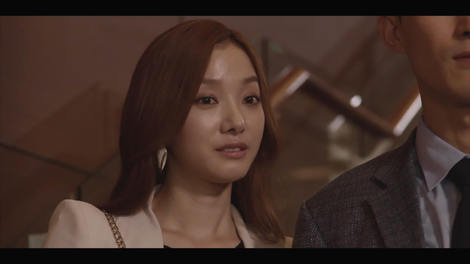 我看过我以前知道一个韩国不记得是电视婆媳电视剧里面有这样一个还是片段刷电影图片