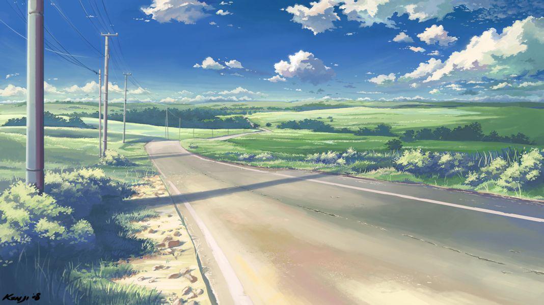 Картинки пейзажи на рабочий стол скачать