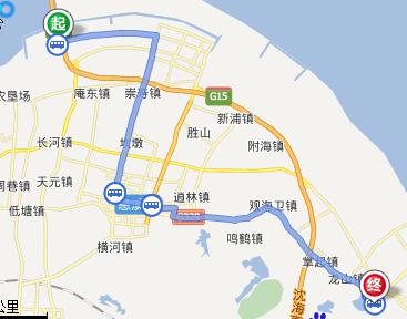 慈溪达蓬山景区怎么走