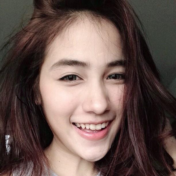 泰国美女四又名叫什么