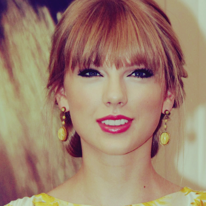 Are taylor swift and dating 9