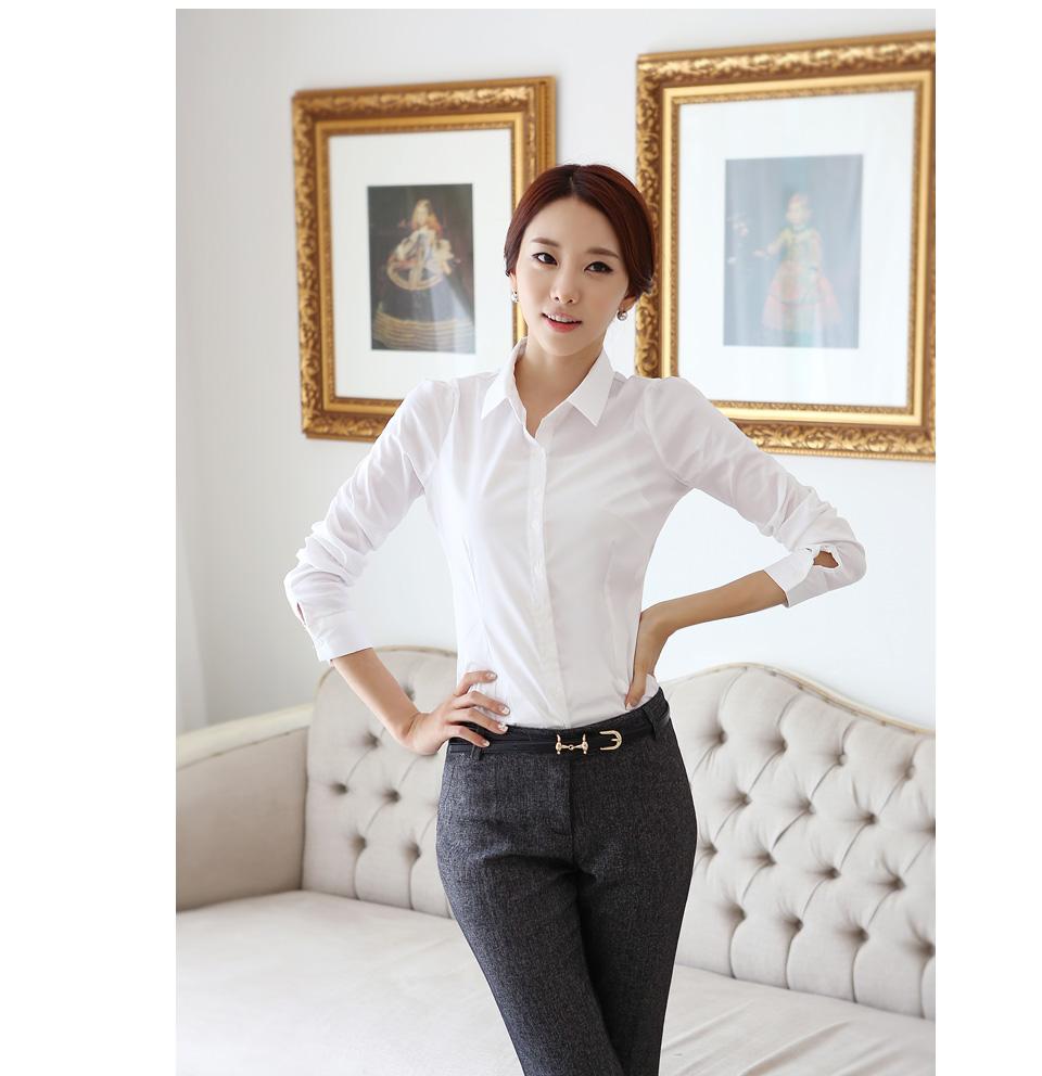 有谁知道这个淘宝韩国女模特是谁?