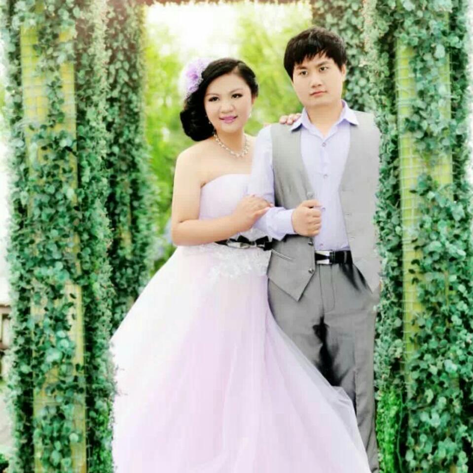 婚纱 婚纱照 959_959图片