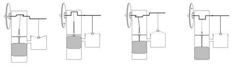 求易拉罐制作斯特林发动机的详细图纸谢谢_百度知道