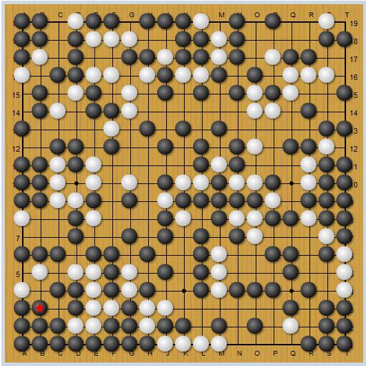 能不能帮我找到围棋棋局 香饵钓金龟图片