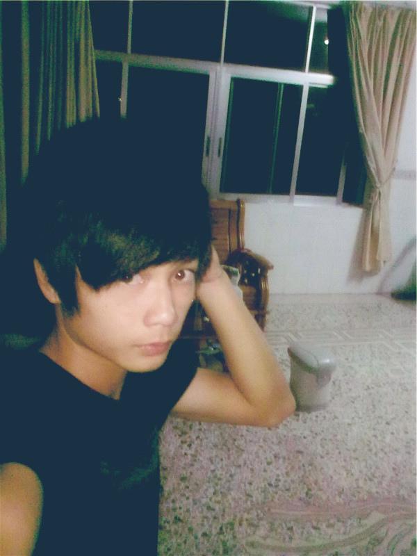 16 17岁的帅哥 美男帅哥图片16到17岁 16岁或17岁帅哥生活照图片
