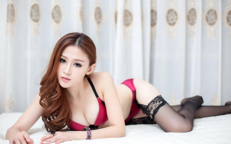 百度网页搜索关键词:【丽人写真】――美女