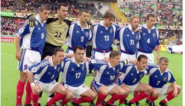 苏联国家足球队的欧洲杯成绩图片
