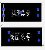 CAD文字知道表格问题_百度添加cad阴影间隔调图片