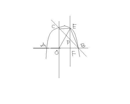 求�yf�yil�..���y�dyg`_求s与m的函数关系式,并写出自变量m的取值范围