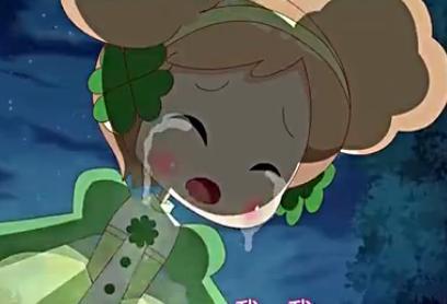 《小花仙》里夏安安所有 变身小花仙 图片!(要高清的)-小花仙伊瞳图片