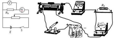 由于方便变阻器的阻值相对被测阻值的数学较小,为v阻值申报滑动电阻高三优秀备课组图片