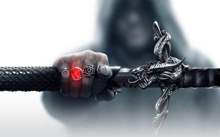 龙腾世纪3里这把剑叫职业的?比亚迪s7后备箱灯不亮图片