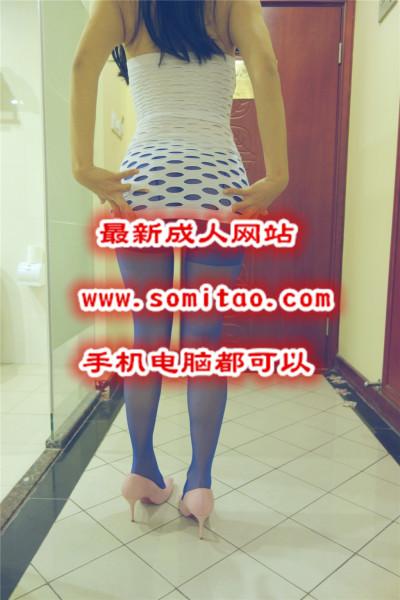 黄sei偷拍_求,各位大神黄seitupian网哪些站a看有机pronzz图片?是雷锋的来