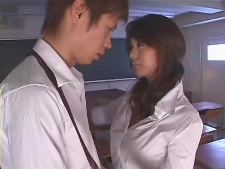 日本公公狂插媳妇的a片_史上最牛日本a片:居然被搞成教育片了;这部a片叫什么名