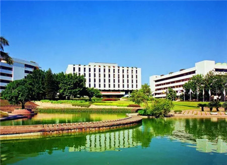 东海洋大学海滨校区_广东海洋大学海滨校区的介绍