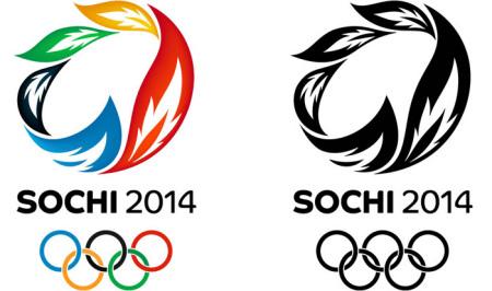 这是什么运动会的标志图片