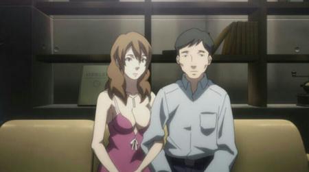 成人动漫天堂网1_为您推荐: 其他1条回答  1 分钟前 |四级 看着有点像日本的成人动漫.