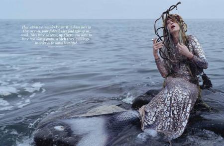 美人鱼图片大全活的 以色列美人鱼图片活的 活的美人鱼现实图片 活的图片