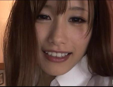 跪求美女的名字日本的!