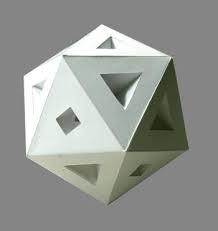 求工业设计的一份立体造型作品.创意还是容易get,就是图片