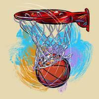 头像 篮球(9)