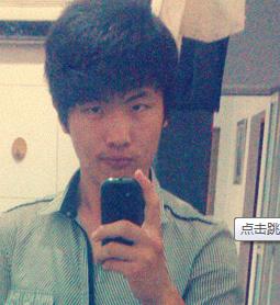 男生大头大脸适合什么发型 (255x278)-大头发型图片男短发图片