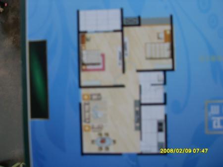 高层住宅风水图解 住宅风水学入门 住宅风水图解大全 高清图片
