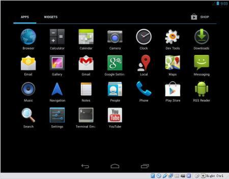 安卓下载_安卓3.0怎么下载iphone4版本的qq