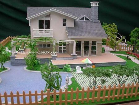 住宅只有住宅价格排屋高层价格的二分之一,排屋别墅阁楼一般价格只有住宅带别墅图片欣赏小图片