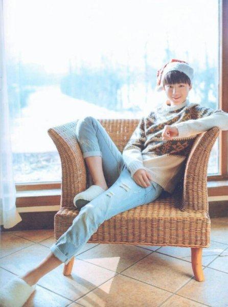 王俊凯照片图片