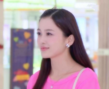 赵韩樱子看起来好贤惠哦,就是林多美的扮演者,如果我是男人好想娶她图片